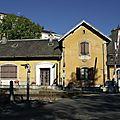 Paraire (Aveyron - 12)