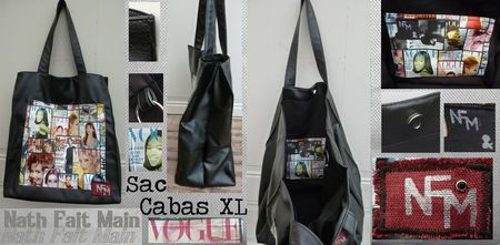 Sac_Cabas_XL_VOGUE_Ag__0_