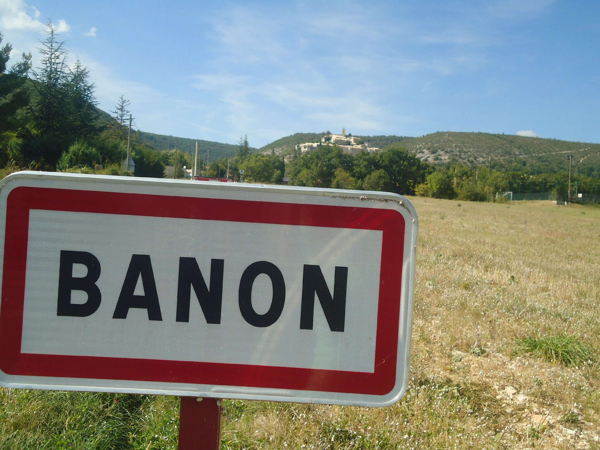 Inscriptions WEEK- END A BANON