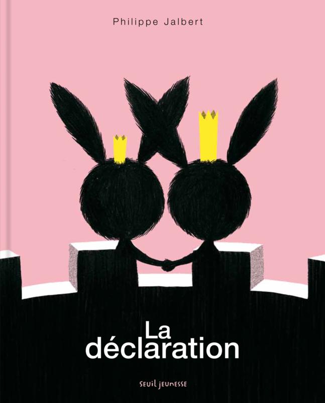 ob_19c08d_la-declaration-couv-jalbert-seuil