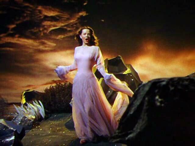 Ziegfeld Follies (1945) 13