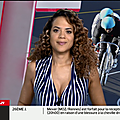 andreadecaudin05.2015_02_20_edition19hLEQUIPE21