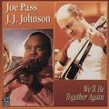 Joe Pass with J