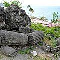 eglise fort st pierre