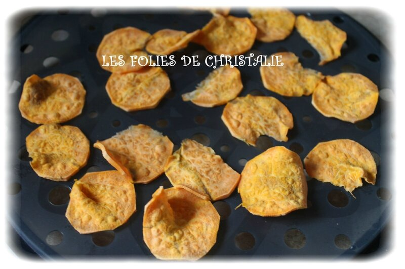 Chips 2