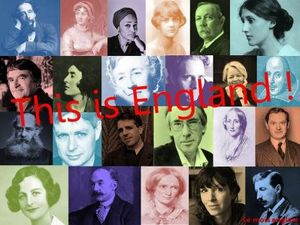 this_is_england_colors