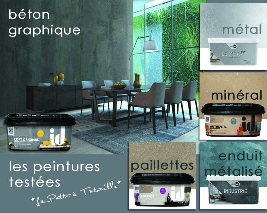 repeindre meubles de cuisine sans poncer peindre meuble. Black Bedroom Furniture Sets. Home Design Ideas