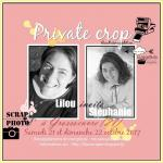 Affiche private crop 2017