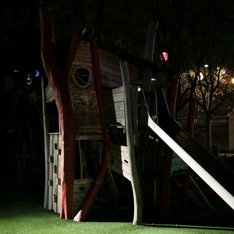 Spooky_house