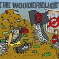 The wooderelice army