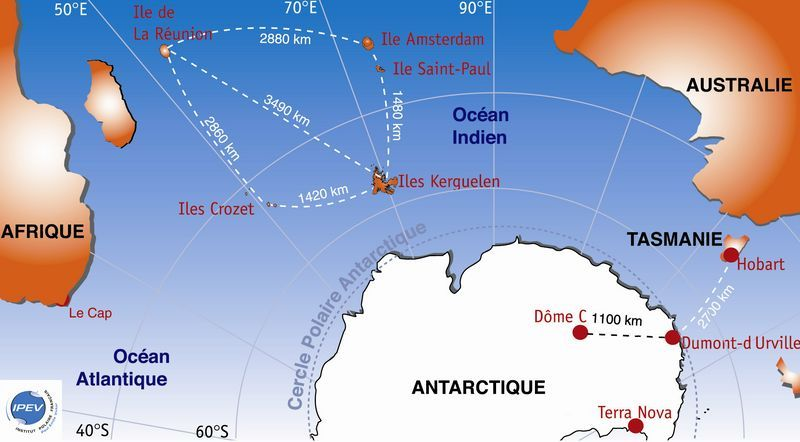 carte_sub_antarctique