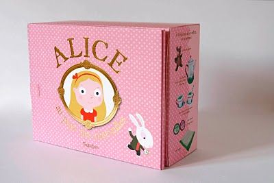 coffret_alice
