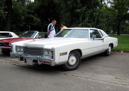 Cadillac_eldorado_biarritz_coupe_de_1978_01