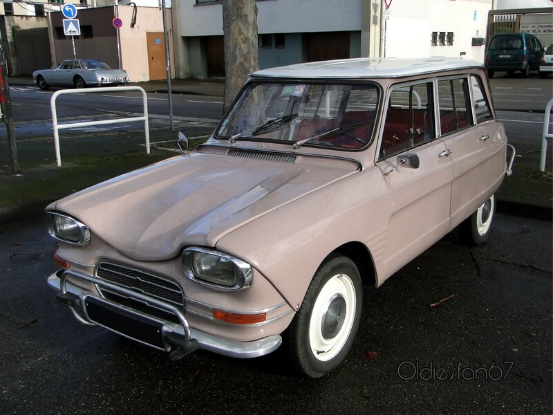 citroen-ami-6-break-1968-1969-a