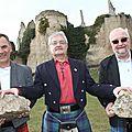 Highland games bressuire: pour tous les goûts...