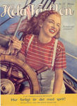 Hela_Varlden_Suede_1948