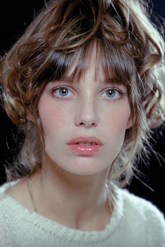 full-jane-birkin-wallpaper-7b4d051aba311a4b913a300bfe115a9c-large-1089626