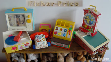 anneloiseau_collection_fisherprice