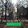 5 raisons de visiter nantes (nominée european best destinations)
