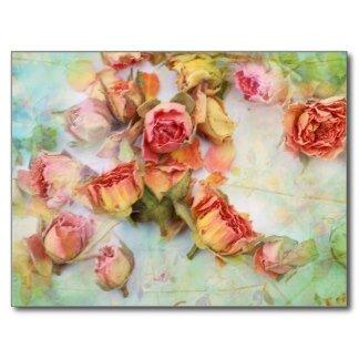 conception_vintage_de_roses_secs_carte_postale-ra0c0c6e0a5a14e7782806b1a7ac99896_vgbaq_8byvr_324