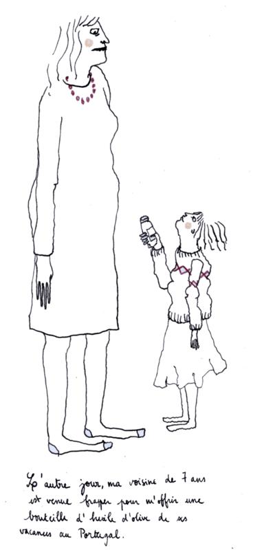 dessinquotidien3-1