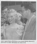 1953_Vancouver_Interviewed_010