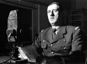 C_de_Gaulle