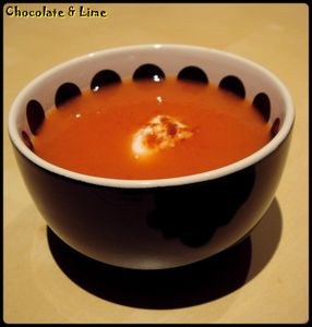 SOUPE_rouge2