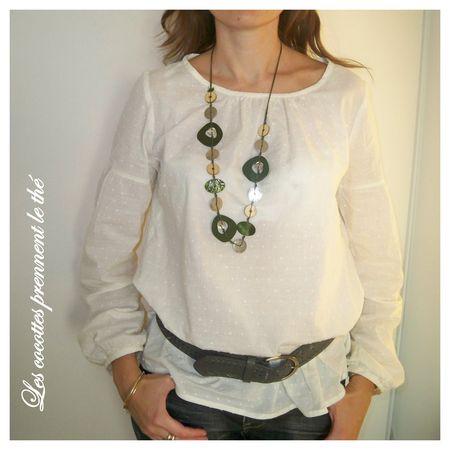 blouse_plumetis2