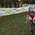 022 Cyril Solbach Chambéry Cyclisme