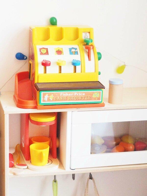 4-jouets-en-bois-lidl