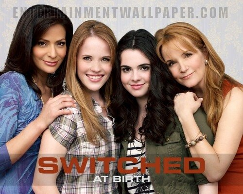 Switched-at-Birth-Wallpaper-switched-at-birth-32201564-500-400