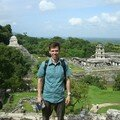 Palenque17