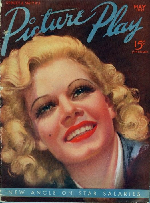 jean-mag-picture_play-1937-05-cover-1