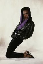 coiffure-grace-jones-231375_w1000