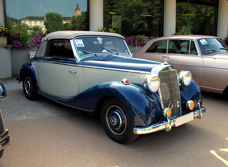 Mercedes_170_S_cabriolet_type_A_de_1951__34_me_Internationales_Oldtimer_meeting_de_Baden_Baden__01