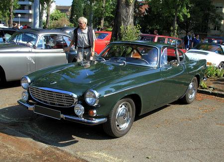 Volvo_1800_S_coup__de_1967__Retrorencard_mai_2011__01