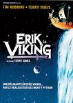 ERIK_LE_VIKING_JONES