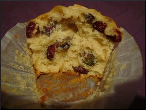 Muffins_cranberries_pistaches_2