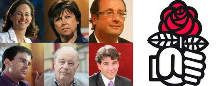 candidats-primaires