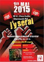 150501_affiche_ul_clermont