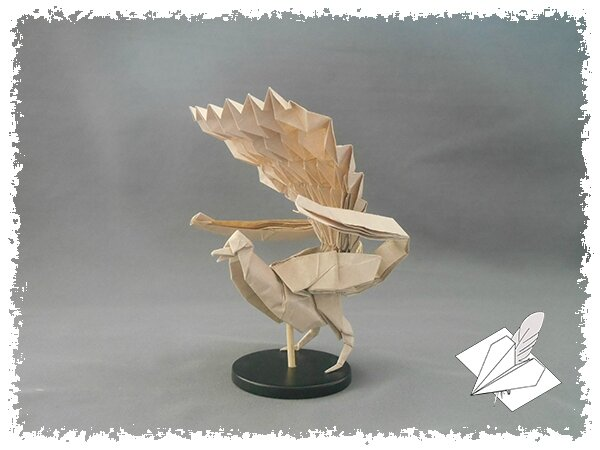 Oiseau-lyre 001 blog