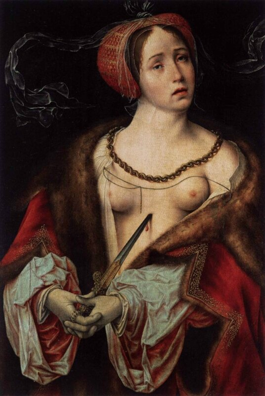 the-suicide-of-lucretia-joos-van-cleve