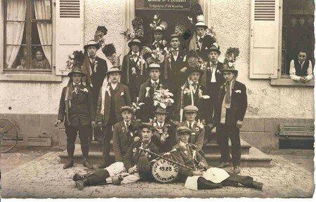 classe_1908_1928