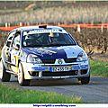Vignes 2012_0208