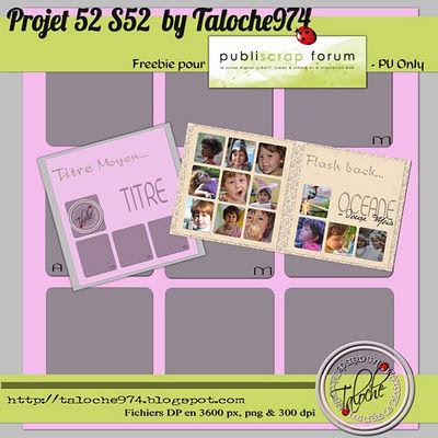 pv_pdp52S52_publiscrap_by_taloche974