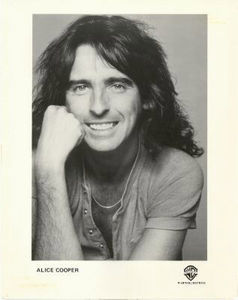 Alice_cooper