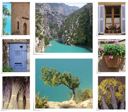 Provence_2