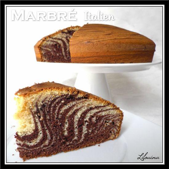 marbrita04