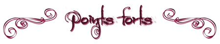 Points forts_fiches_drama_film